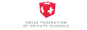 Swiss Federation of Private Schools (SFPS)